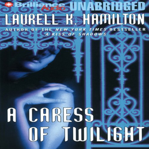 a-caress-of-twilight-meredith-gentry-book-2