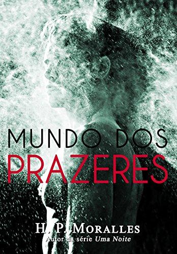 mundo-dos-prazeres-portuguese-edition