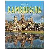 Reise durch KAMBODSCHA - Ein Bildband mit über 200 Bildern - STÜRTZ Verlag
