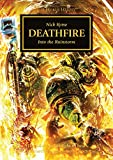 Deathfire (The Horus Heresy, Band 32)