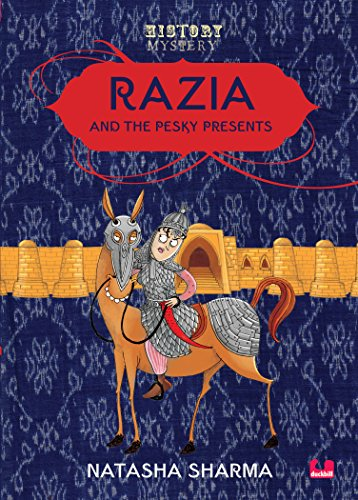 Razia-and-the-Pesky-Presents