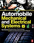 This textbook will help you learn all the skills you need to pass Level 3 and 4 Vehicle Maintenance and Repair courses from City and Guilds, IMI and BTEC, and is also ideal for higher level ASE, AUR and other qualifications.  Advanced Automotive Faul...