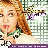 Hannah Montana - Original Soundtrack