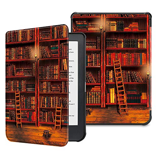 Kindle Touch eBook Reader e accessori