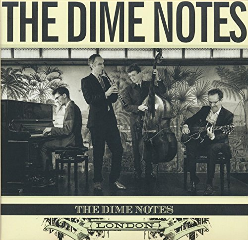 the-dime-notes