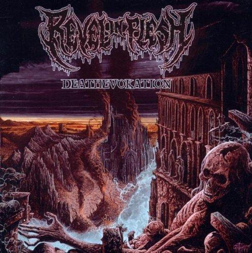 Deathevokation by Revel in Flesh (2012-04-17)