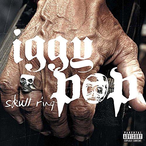 Skull Ring [Explicit]