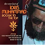 Boogie To The Top - Very Best Of
