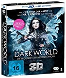 Dark World Die Legende kostenlos online stream