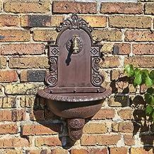 Suchergebnis Auf Amazonde Für Gartenwaschbecken