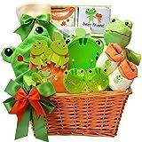 Best Art of Appreciation Gift Baskets Gifts For Baby Boys - Art of Appreciation Gift Baskets Baby's Best Friend Review