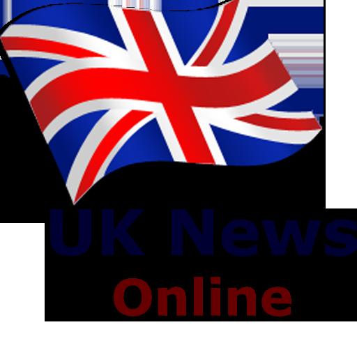 uk-newspapers-free