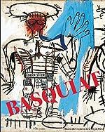 Jean-Michel Basquiat, Catalogue Exposition Musée d'Art Moderne de la Ville de Paris, 2010/2011 de Paris Musées