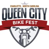 Queen City Bike Fest