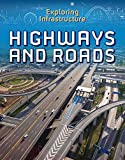 Highways and Roads [Lingua Inglese]