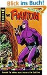 The Phantom 18-28 (1966) (English Edi...