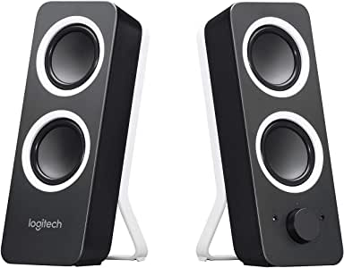 little speakers amazon