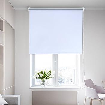 shiny home tende avvolgibili a rullo oscuranti isolanti