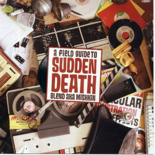 sudden-death-a-field-guide-to
