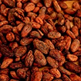 #8: Sattvic Foods Unfermented Cacao Beans (100 g)