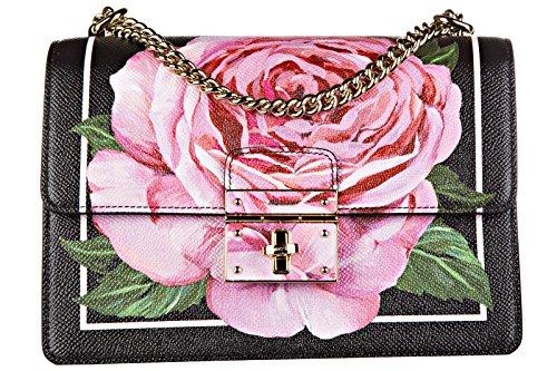 DolceGabbana-bolsos-con-asas-largas-para-compras-mujer-en-piel-nuevo-rosalia-da