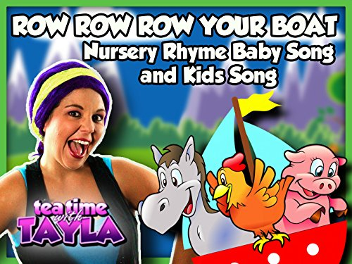 row-row-row-your-boat-nursery-rhyme-baby-song-and-kids-song-on-tea-time-with-tayla