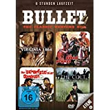 Bullet - The Classic Western Box