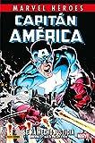 Capitán América 1. Se ha hecho justicia
