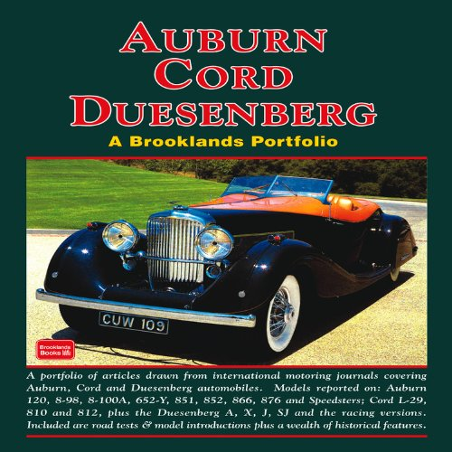 auburn-cord-duesenberg