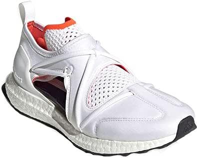 adidas Ultraboost T. S, Scarpe da Running Donna, Bianco