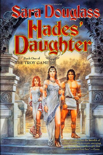Hades' Daughter (Troy Game)