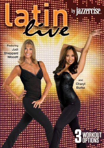 jazzercise-latin-live-by-cheryl-burke