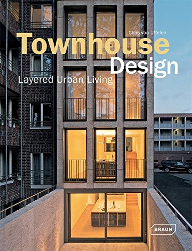 townhouse-design-layered-urban-living-architecture-in-focus