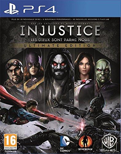injustice-les-dieux-sont-parmi-nous-ultimate-edition
