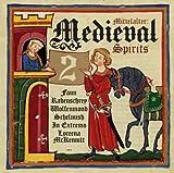 Mittelalter: Medieval Spirits 2
