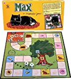 Family Pastimes / Max - A Co-operative G...