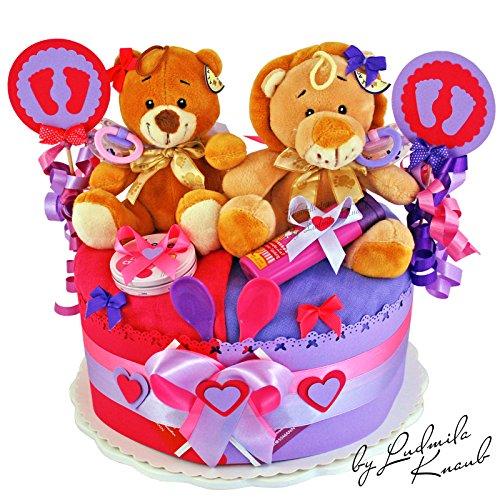 panales-para-tartas-pampers-tarta-baby-regalo-para-geminis-en-un-bonito-color-lila-de-pinkton-regalo