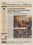 Revista de la Prensa  Bild