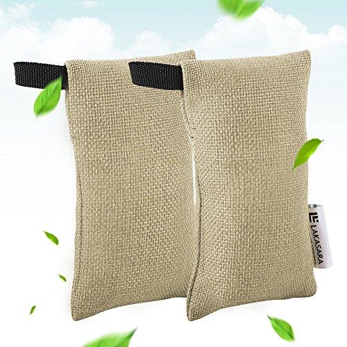 bambou-de-charbon-de-bois-purification-naturelle-dair-automatique-desodorisant-dair-portatif-pour-le
