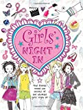 Girls' Night In by Gemma Barder (2014-08-18) bei Amazon kaufen