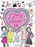 Girls' Night In by Gemma Barder (2014-08-18) bei Amazon kaufen