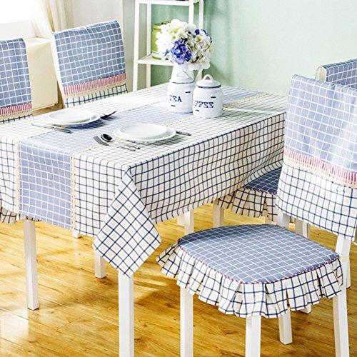pizzo-tessuto-sedia-da-pranzo-premium-copre-per-retro-tappezzeria-sedie-kit-d