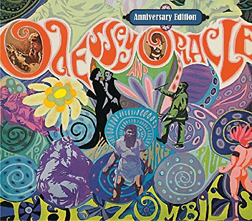 odessey-oracle
