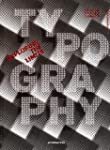 Typography : exploring the limits : G...