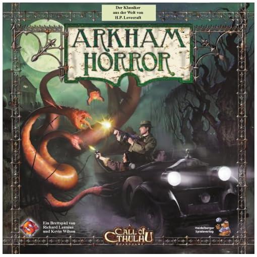 Heidelberger-Spieleverlag-HE105-Arkham-Horror-Deutsch