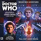 Criss-Cross (Doctor Who Main Range)