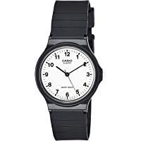 Casio Collection MQ-24 - Orologio da polso unisex