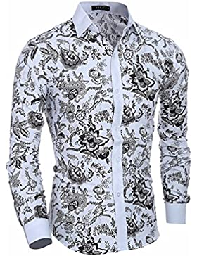 Sau San Polo Shirt otoño e invierno los Hombres camiseta clásica San Sau Hombres camiseta de manga larga
