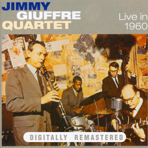 Live in 1960 (Live)