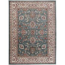 Orient teppich  Suchergebnis auf Amazon.de für: Orientteppiche